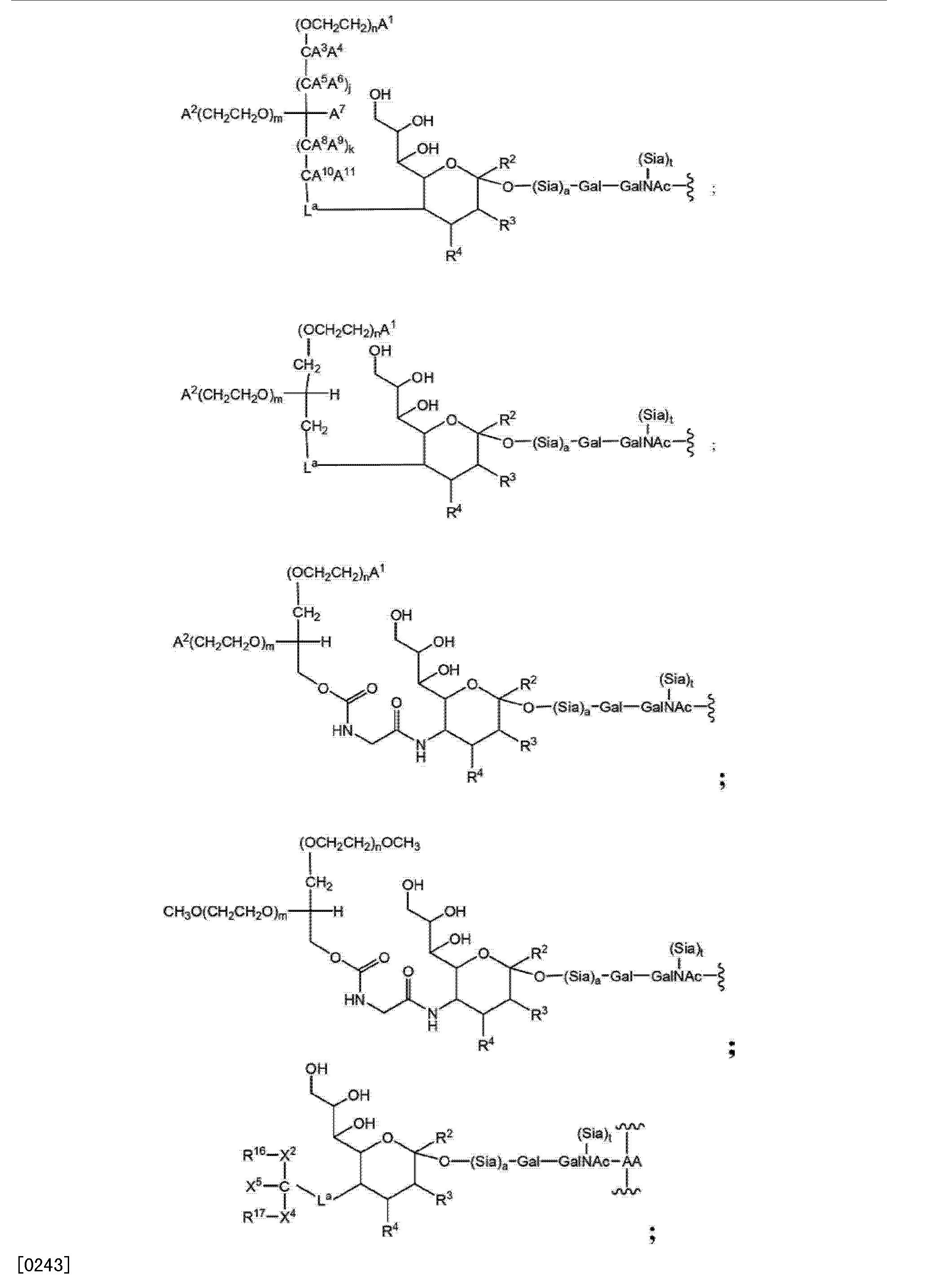 Figure CN102719508AD00431