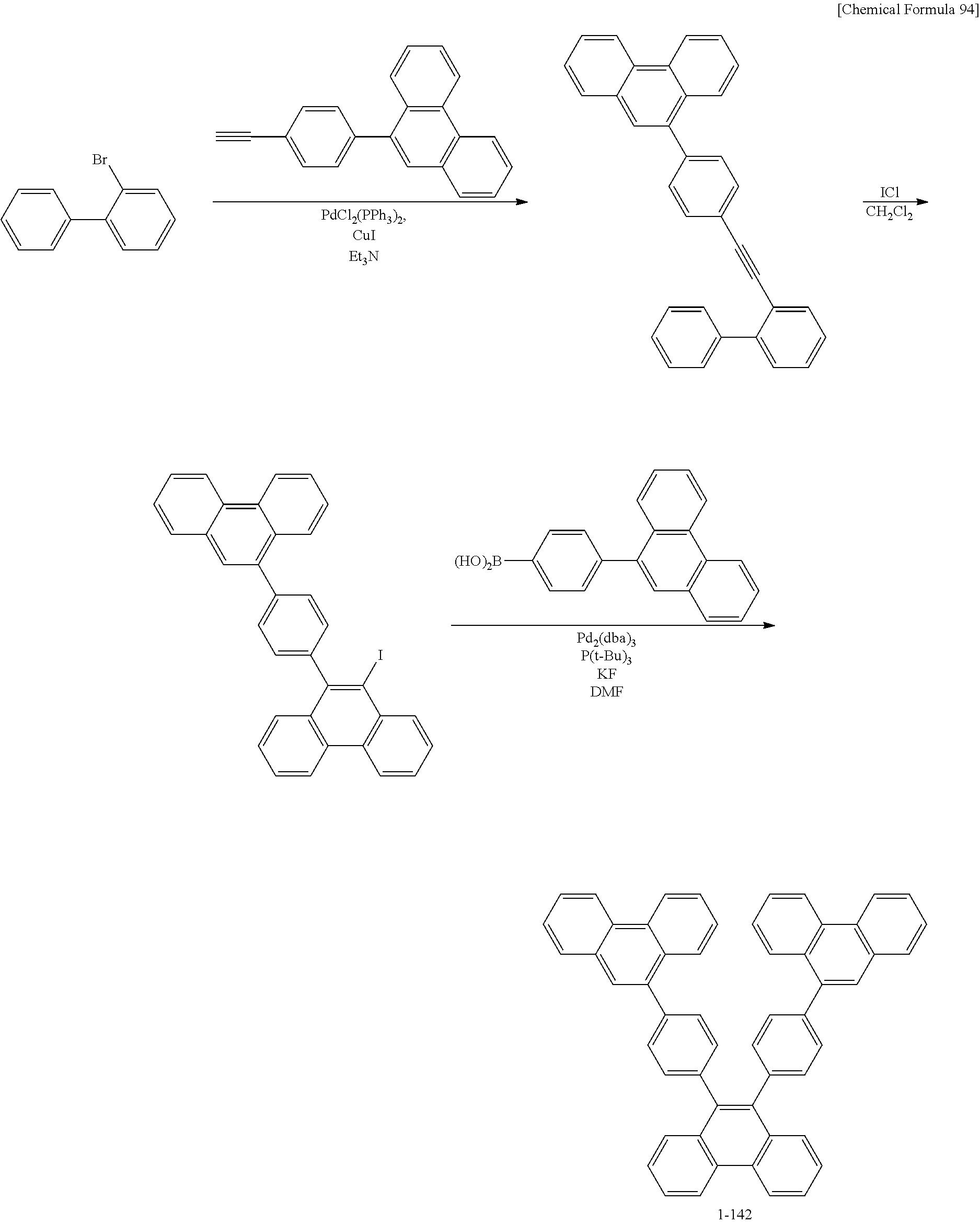 Figure US08568903-20131029-C00727