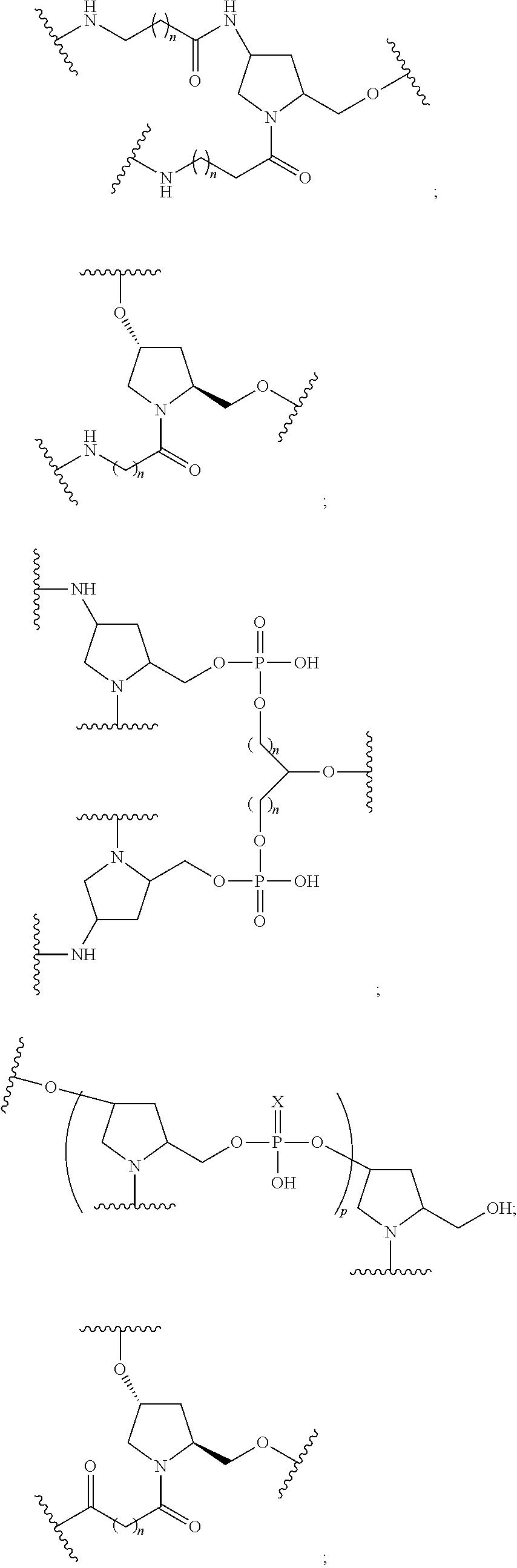 Figure US09957504-20180501-C00139