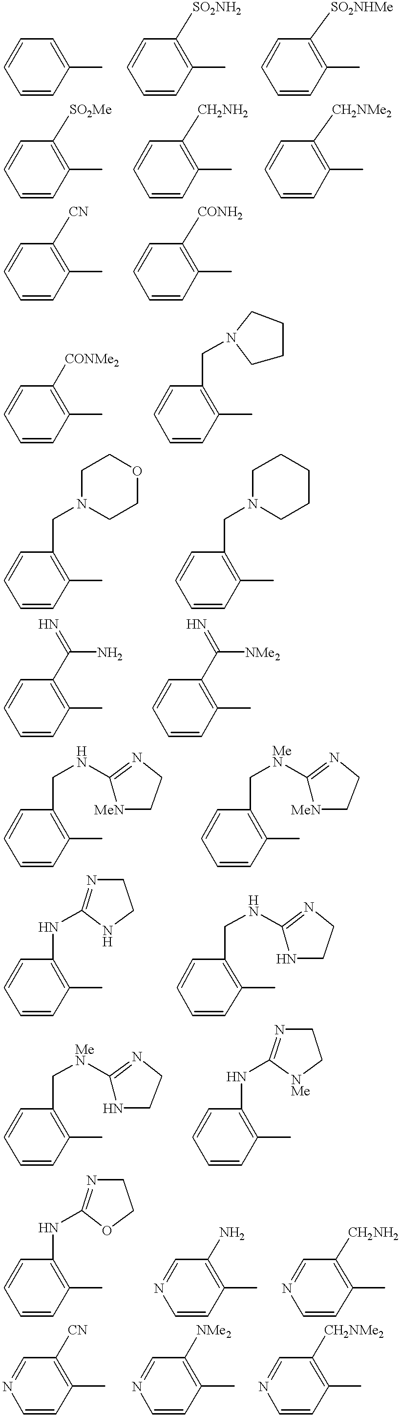 Figure US06376515-20020423-C00071