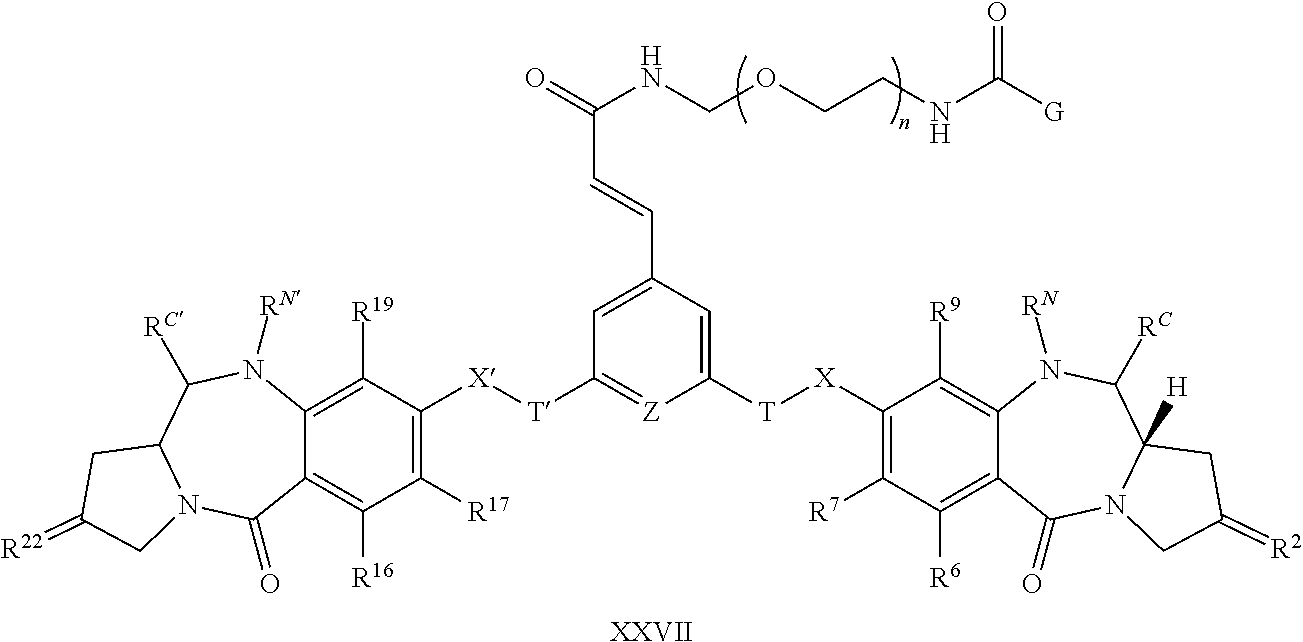 Figure US09821074-20171121-C00058