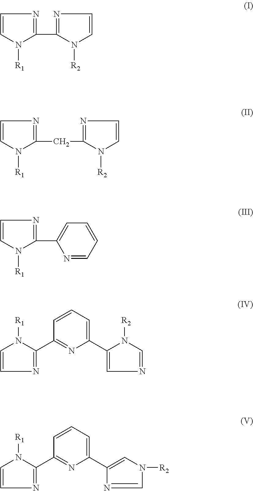 Figure US09891185-20180213-C00001