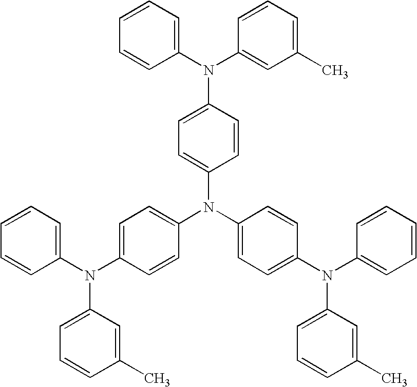 Figure US06784017-20040831-C00006