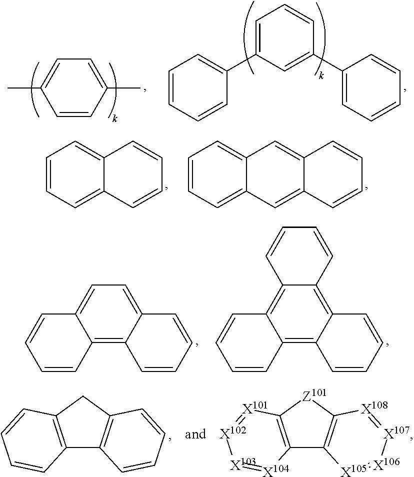 Figure US09978956-20180522-C00044