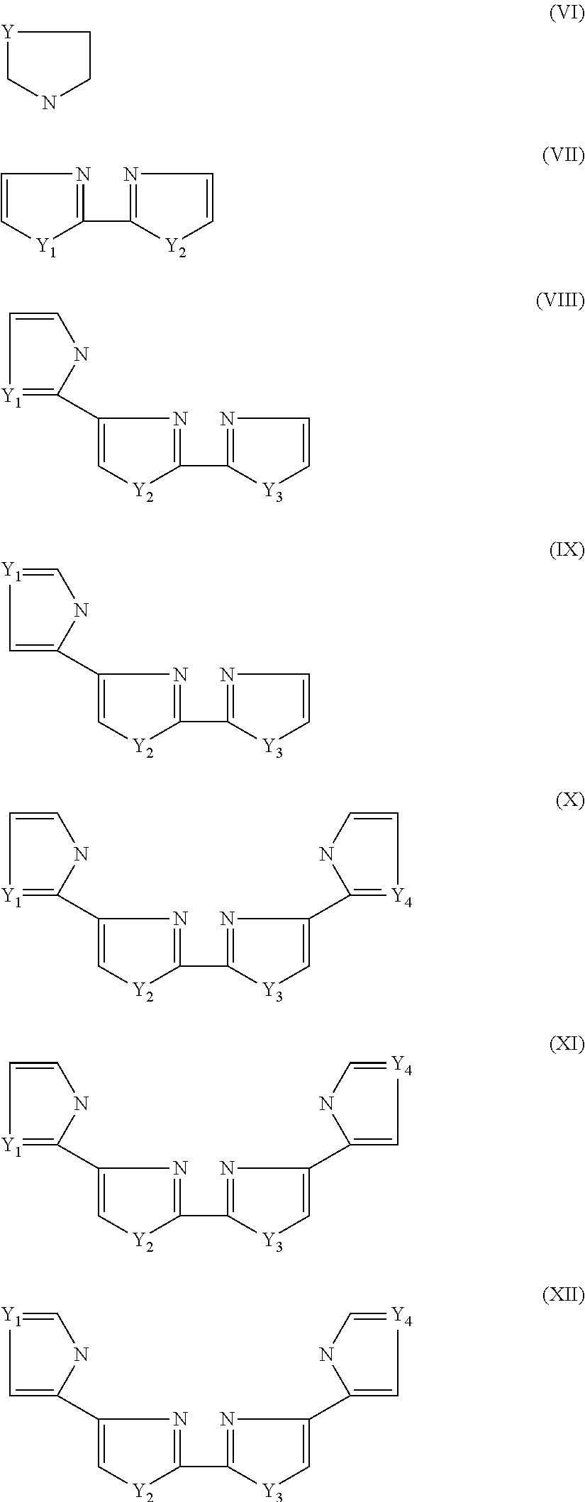 Figure US08221685-20120717-C00005