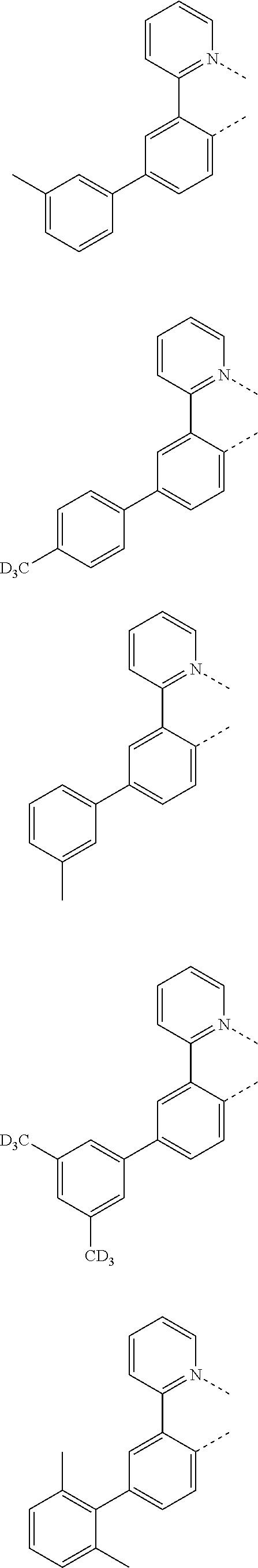 Figure US09773985-20170926-C00263