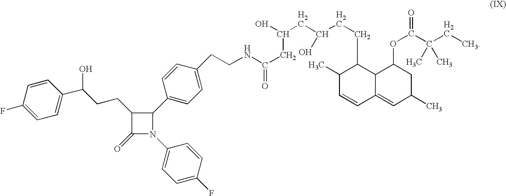 Figure US07741289-20100622-C00022