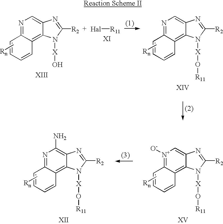 Figure US06677348-20040113-C00007