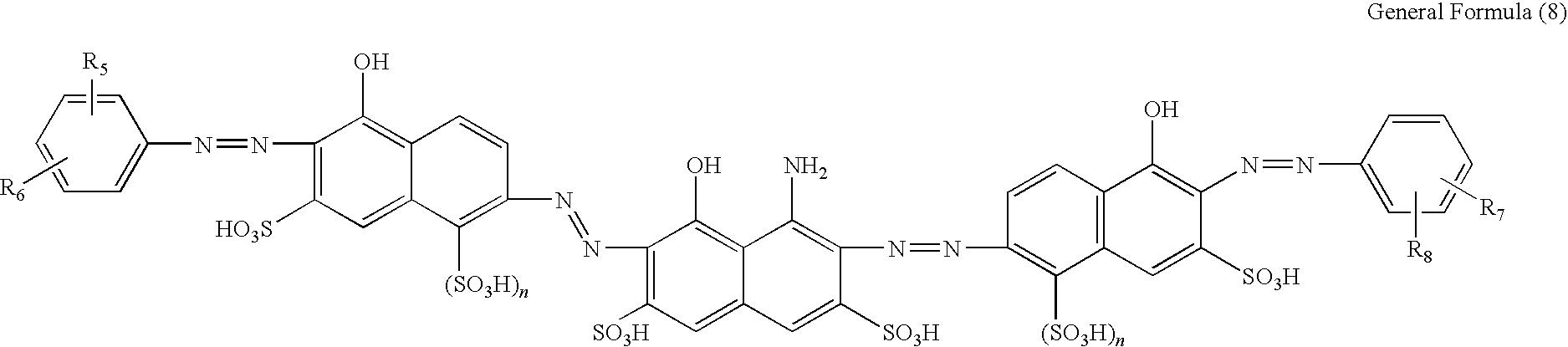 Figure US07594719-20090929-C00028