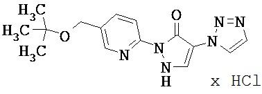 Figure 00000173