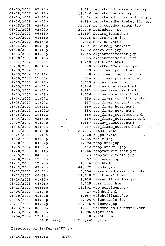 Figure US20040102683A1-20040527-P00004
