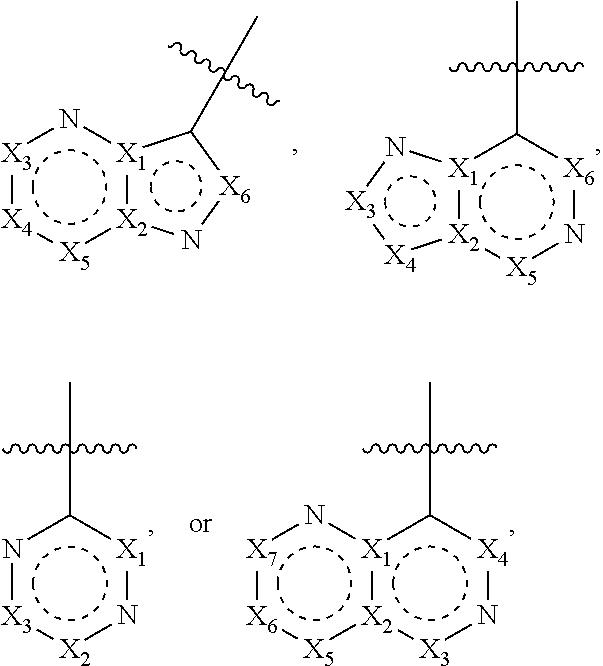 Figure US09708348-20170718-C00008