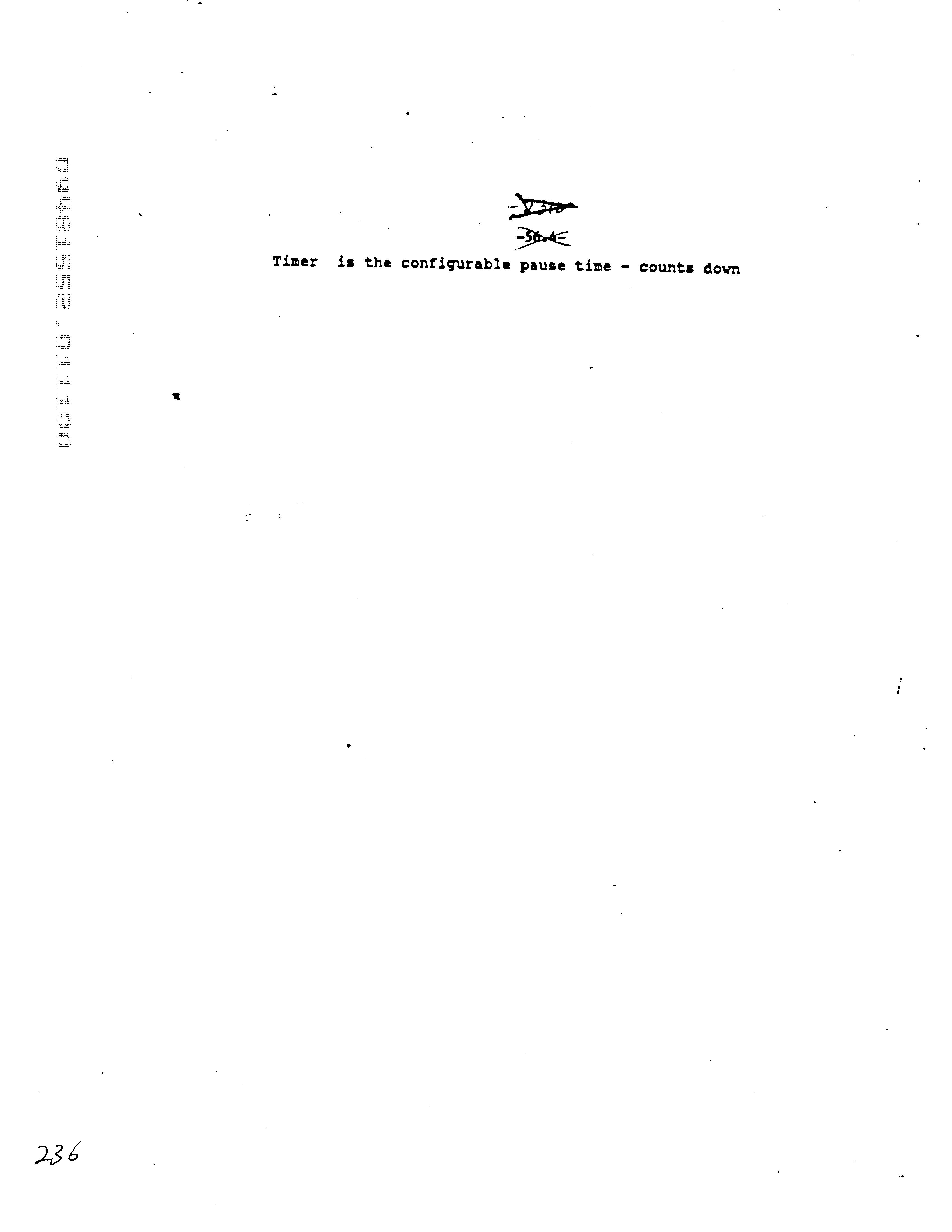 Figure US06703236-20040309-P00004