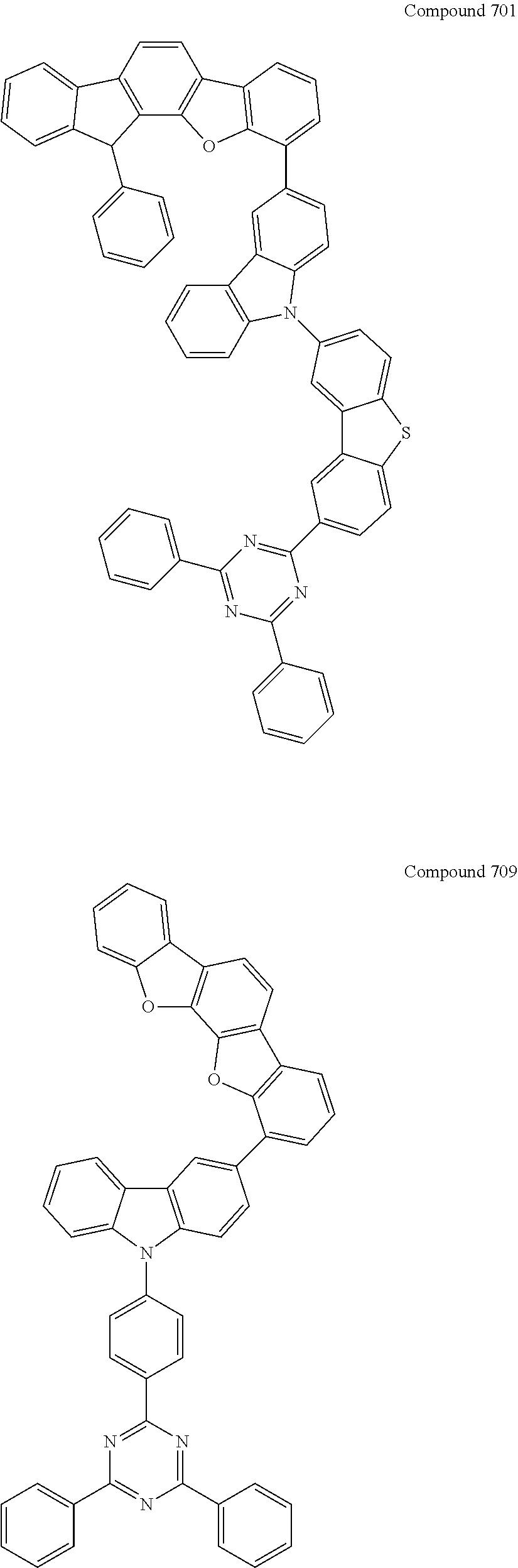 Figure US09209411-20151208-C00249
