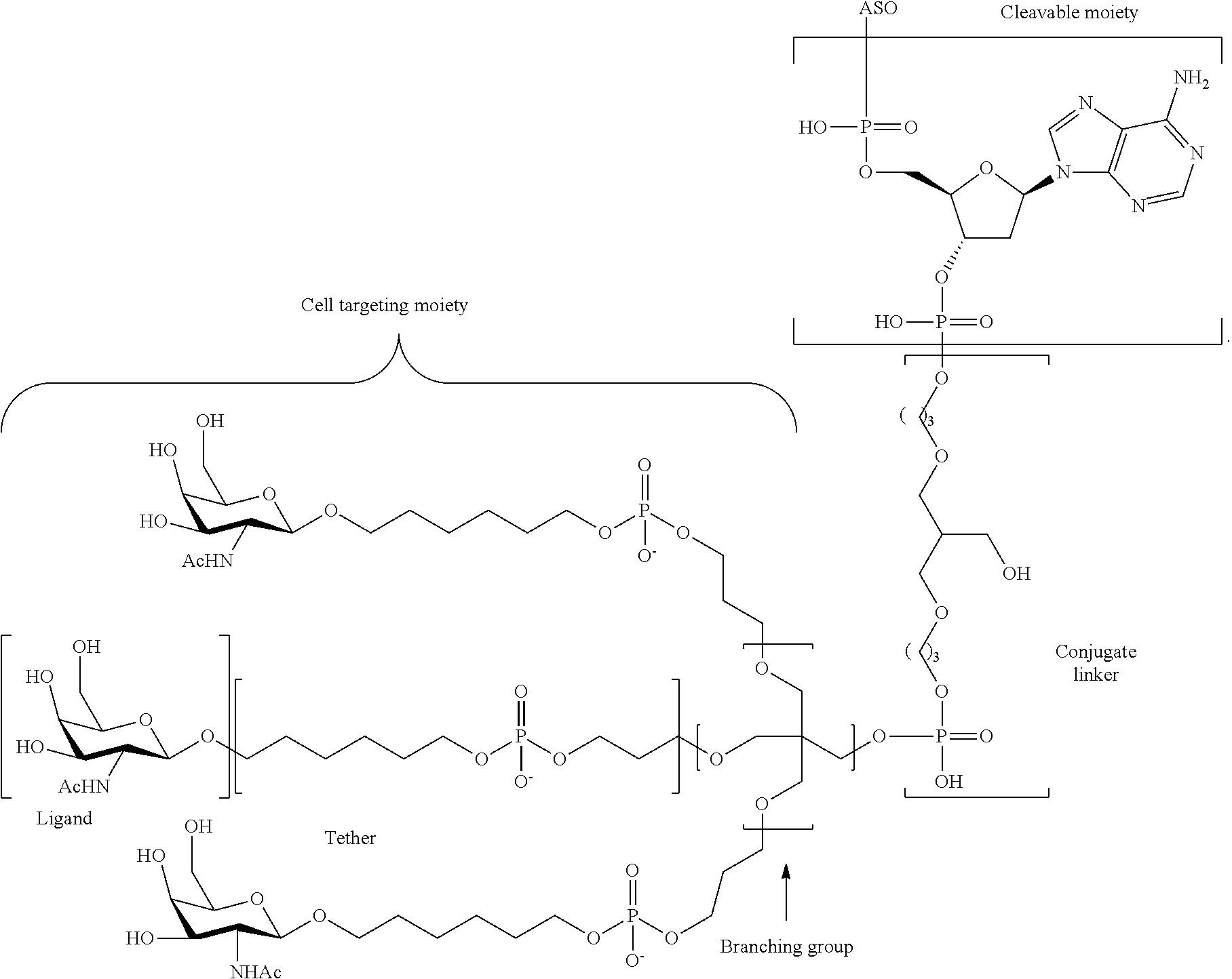 Figure US09932580-20180403-C00008