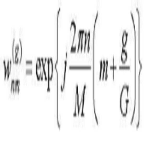 Figure 112007035967551-PAT00002
