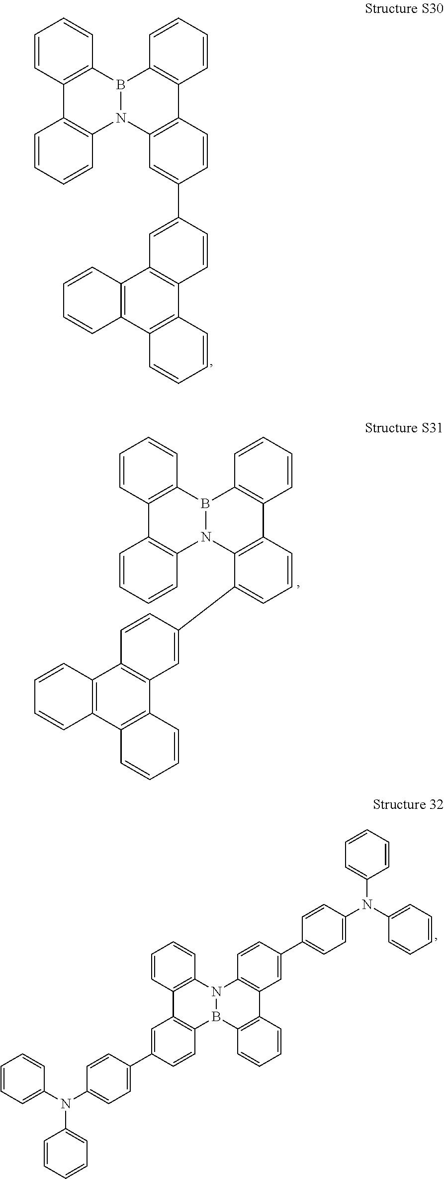 Figure US09871212-20180116-C00092
