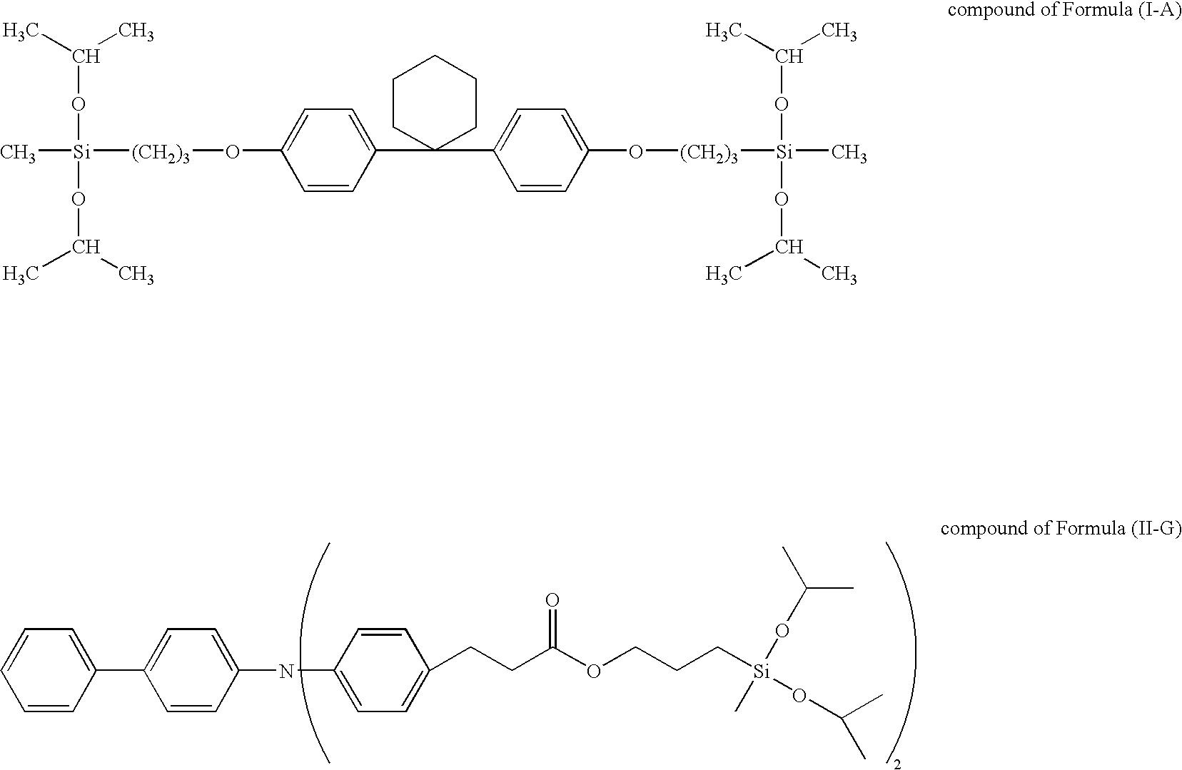 Figure US20080166644A1-20080710-C00014
