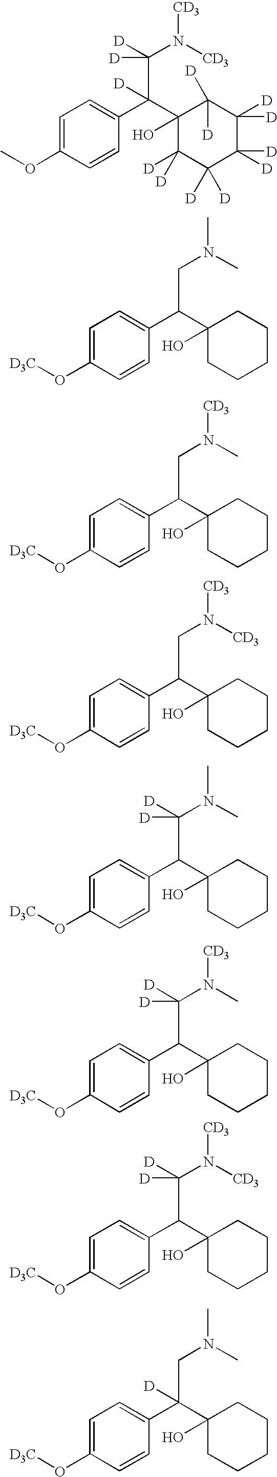 Figure US07456317-20081125-C00008