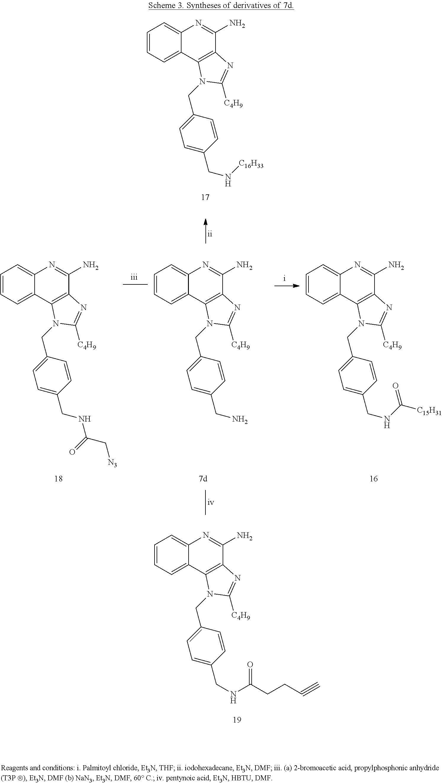 Figure US08728486-20140520-C00025
