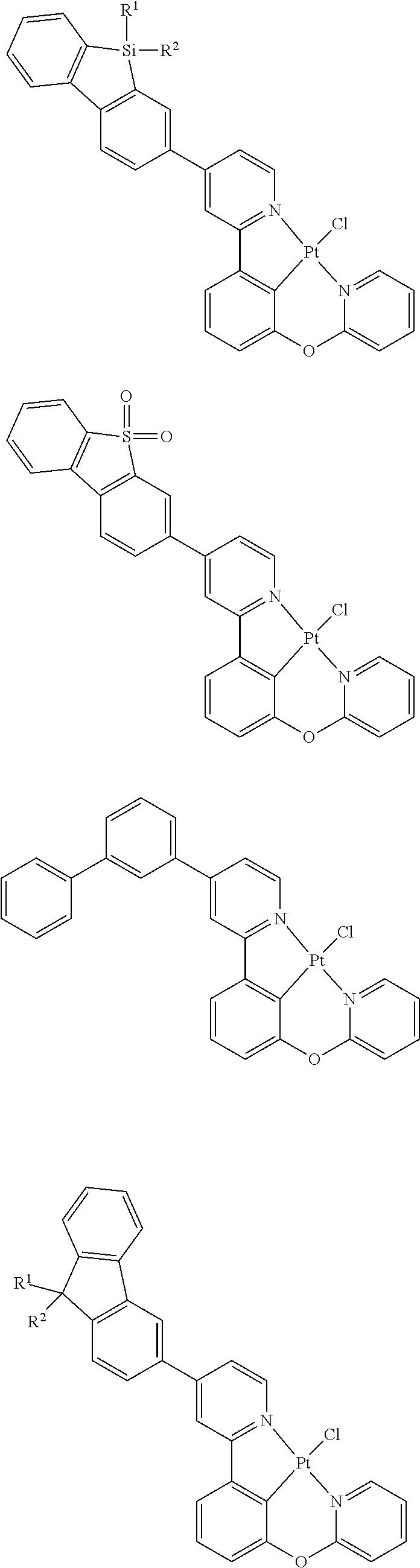 Figure US09818959-20171114-C00150
