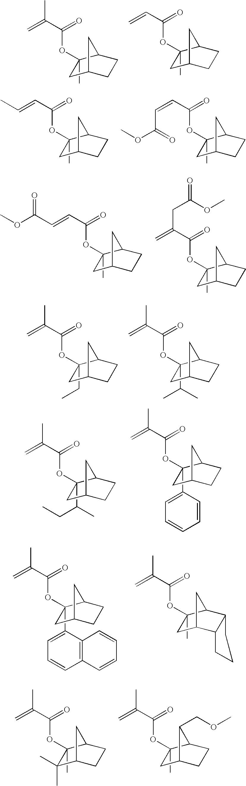 Figure US20100178617A1-20100715-C00023