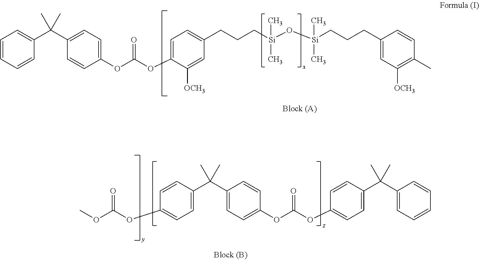 Figure US08163449-20120424-C00010