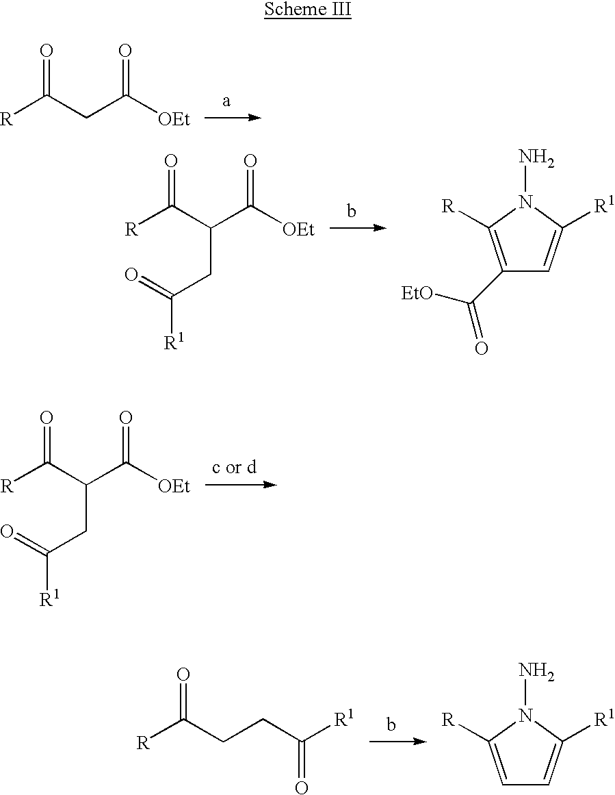 Figure US06545108-20030408-C00069