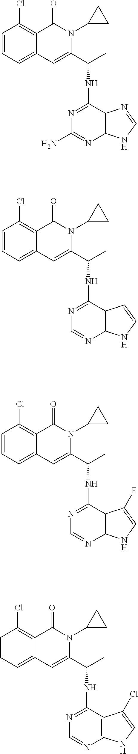 Figure US09216982-20151222-C00292