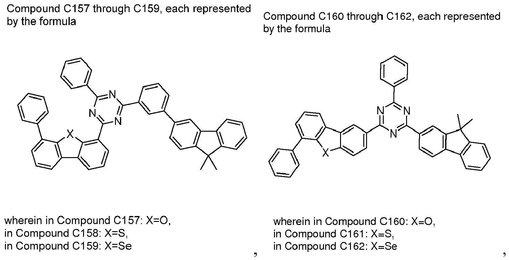 Figure imgb0620