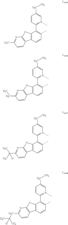 Figure US10043987-20180807-C00043