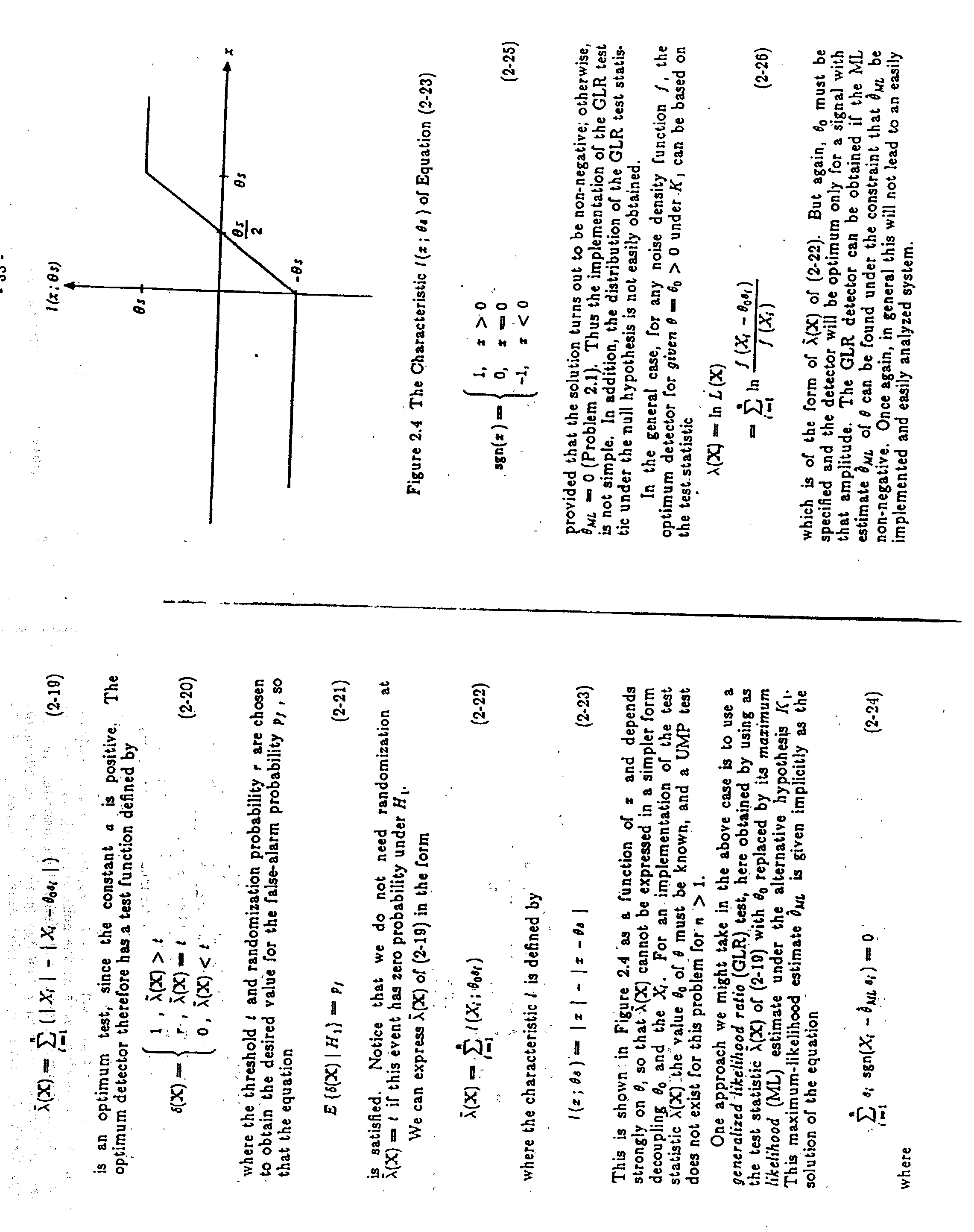 Figure US20030002710A1-20030102-P00022