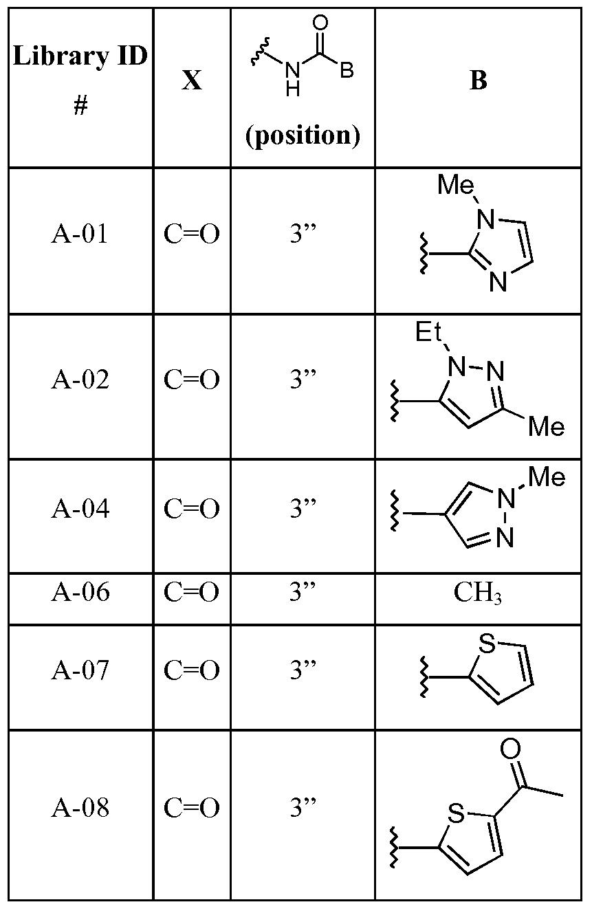 Figure imgf000119_0003