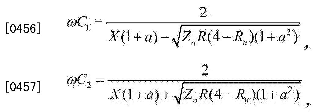 Figure CN105210264AD00534