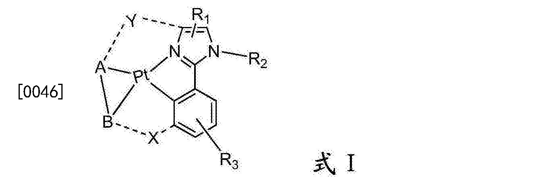 Figure CN106749425AD00421