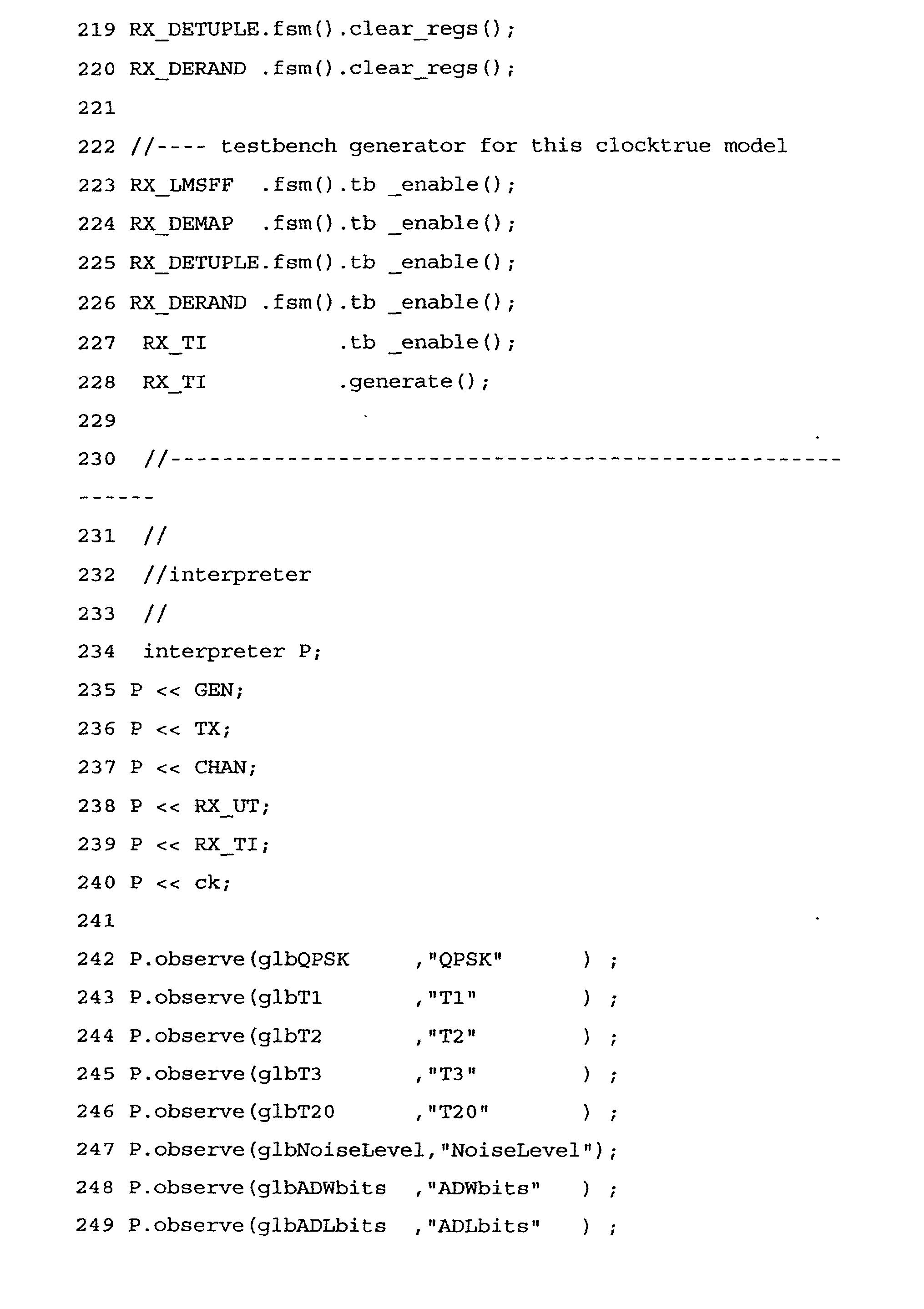 Figure US20030216901A1-20031120-P00064