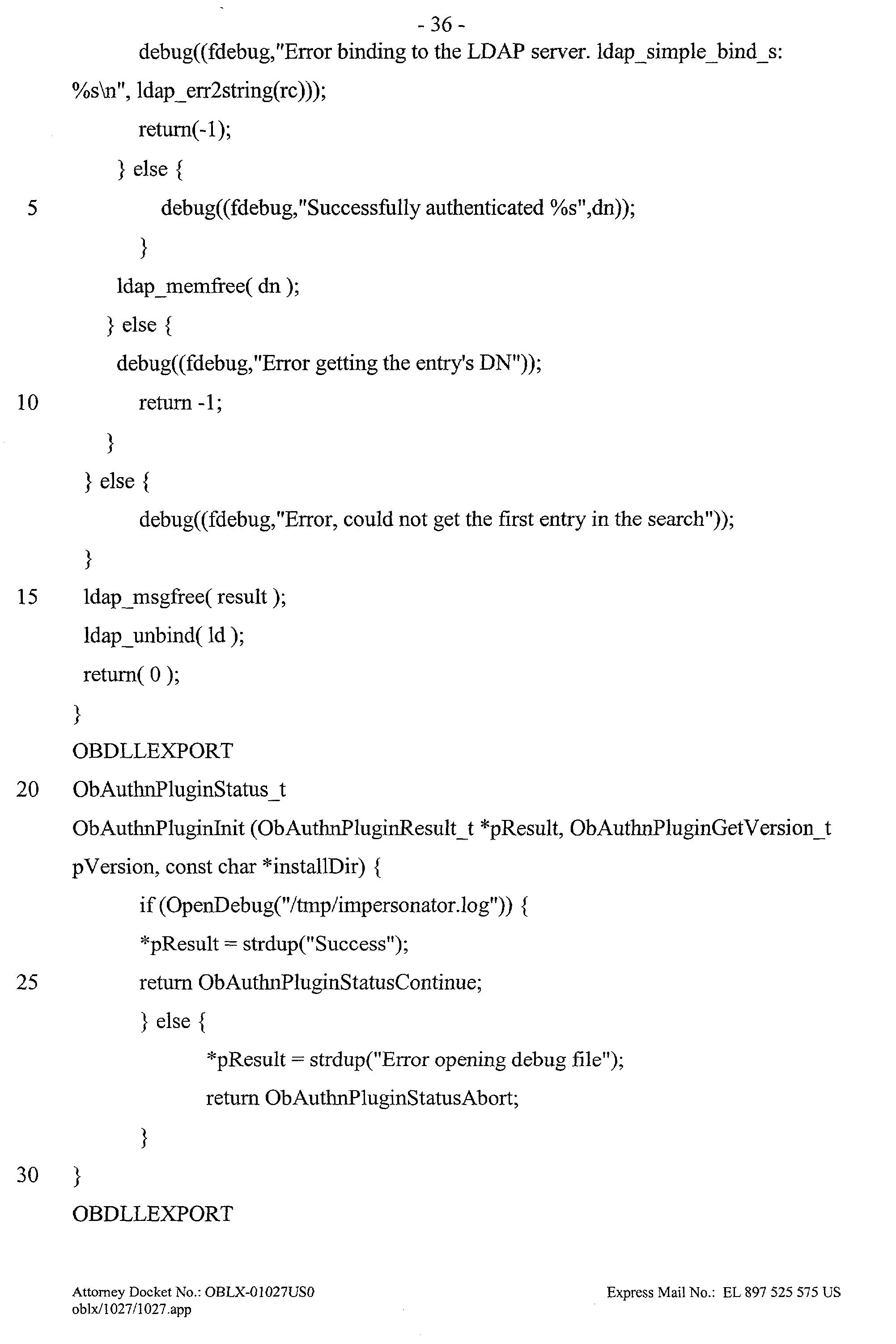 Figure US20030105862A1-20030605-P00004