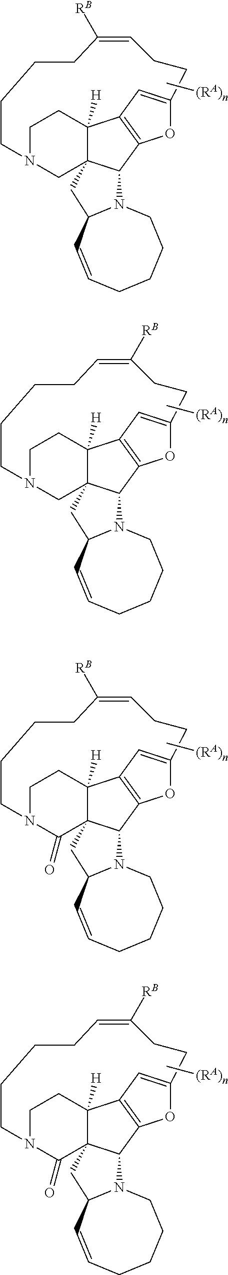 Figure US09446394-20160920-C00090