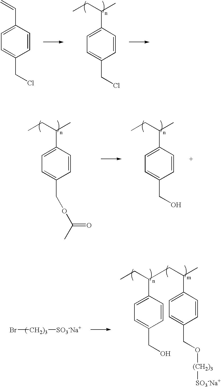 Figure US20060269815A1-20061130-C00017