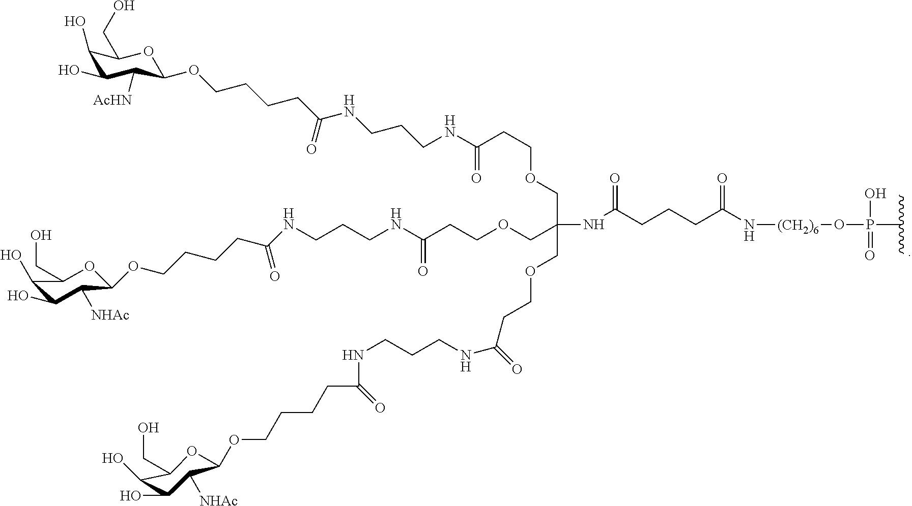Figure US09932581-20180403-C00286