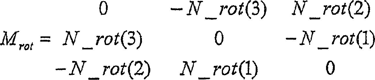 Figure 00840002