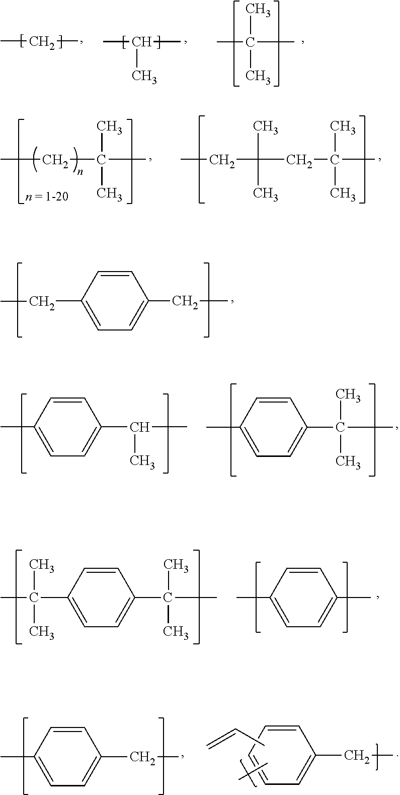 Figure US09815979-20171114-C00041