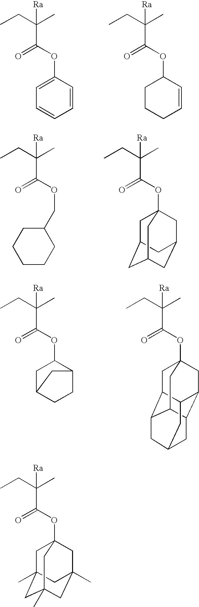 Figure US08241840-20120814-C00045