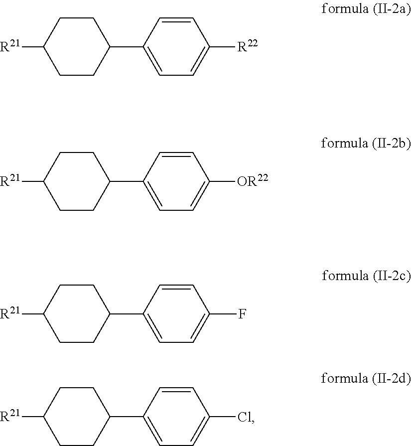 Figure US20130208227A1-20130815-C00052