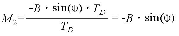 Figure 712009002526475-pat00071