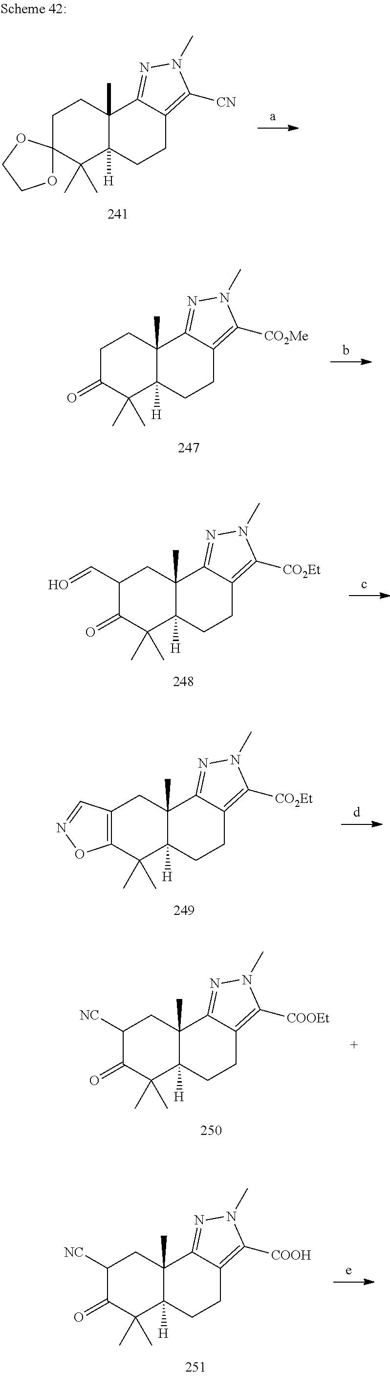 Figure US09174941-20151103-C00282