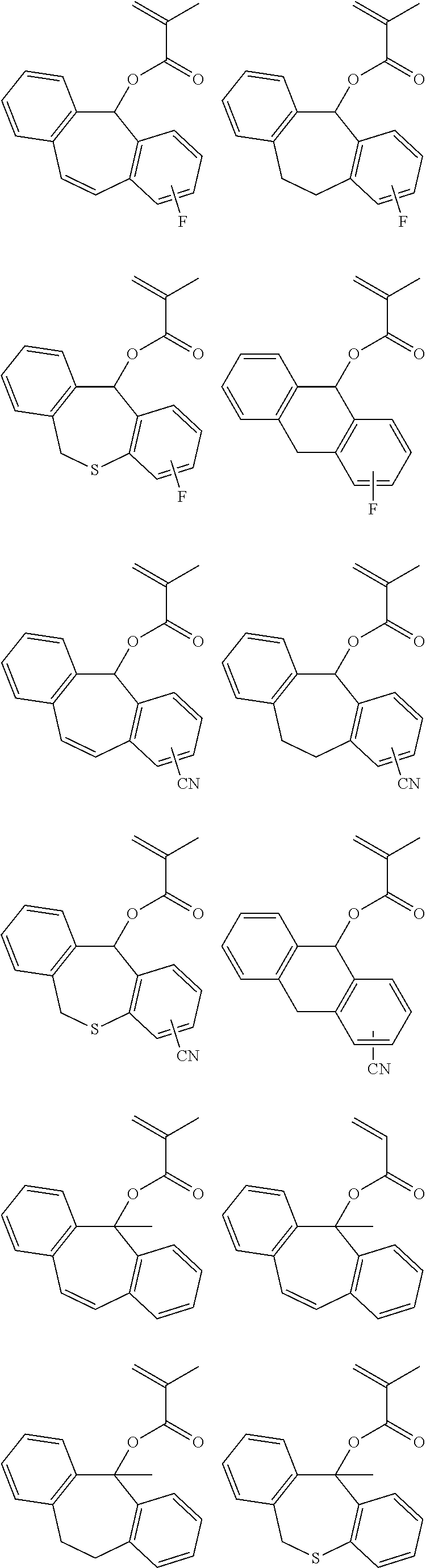 Figure US09023586-20150505-C00079