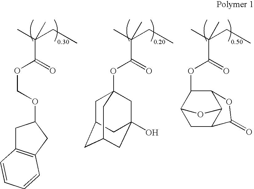 Figure US08129086-20120306-C00101