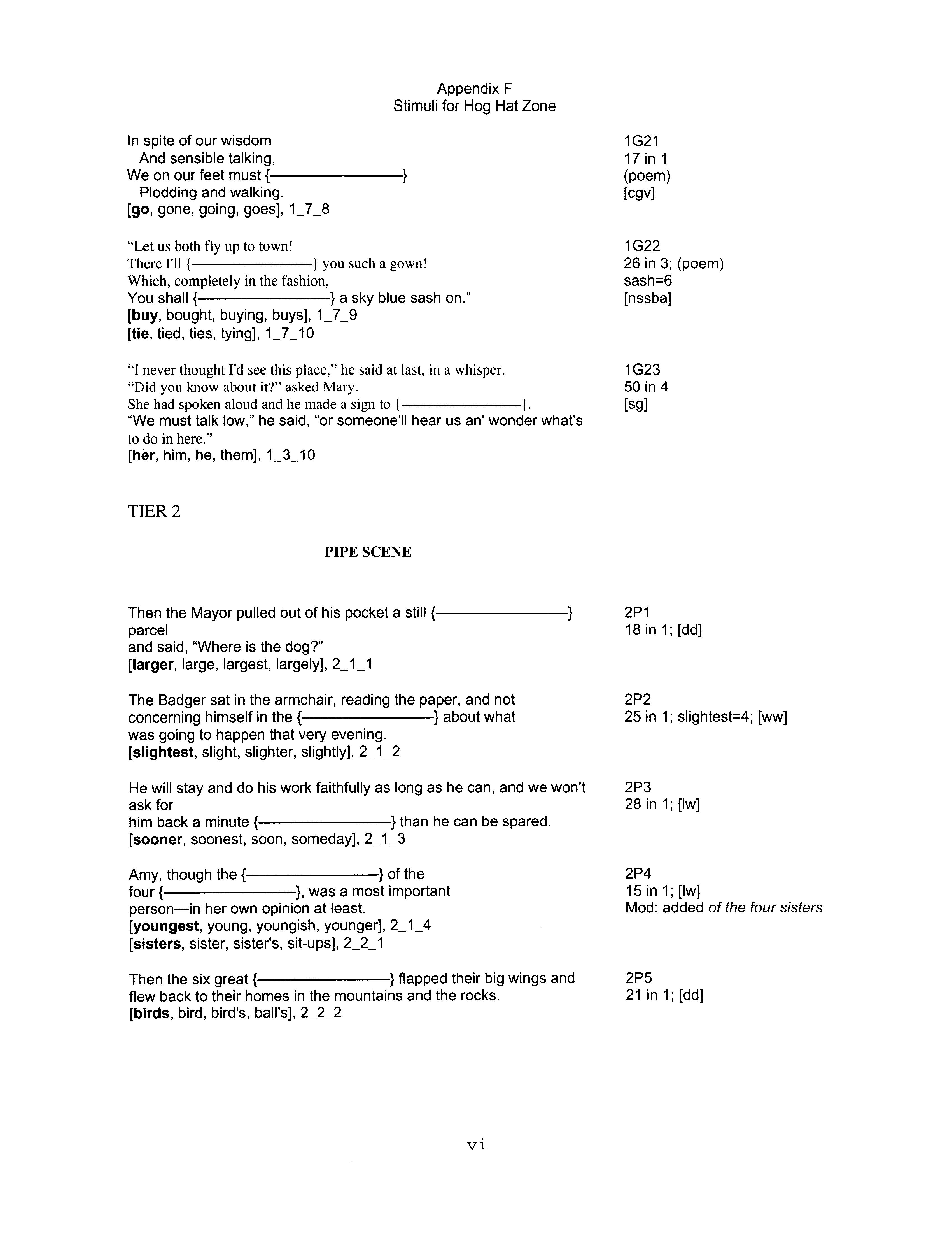 Figure US06726486-20040427-P00110