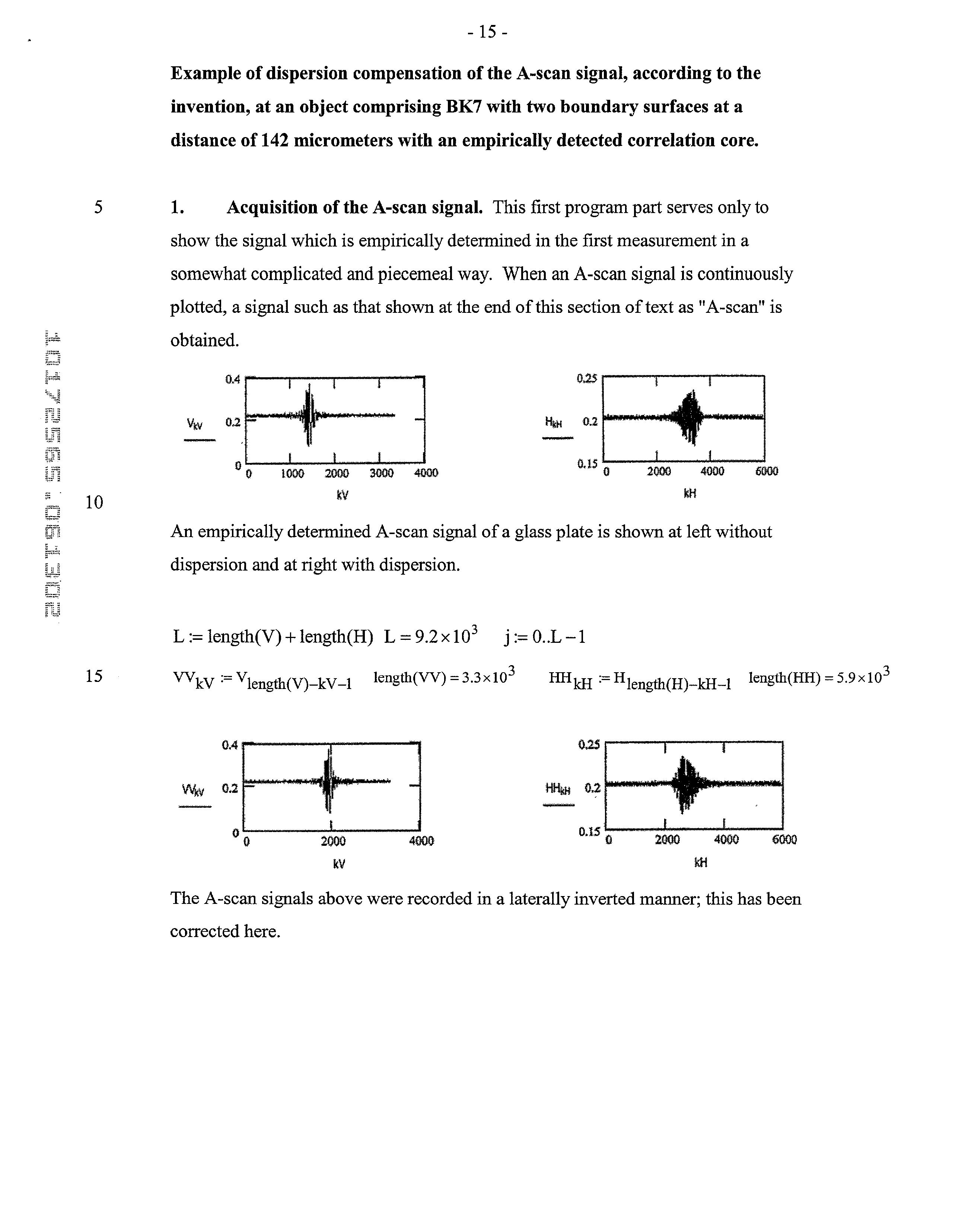 Figure US20030043381A1-20030306-P00012